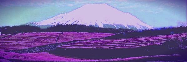 gravir-le-mont-fuji1.jpg